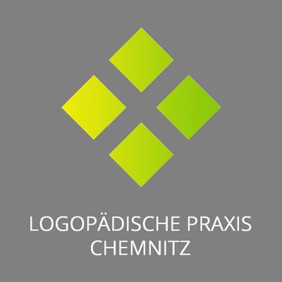 Chemnitz Logopaedie