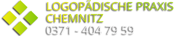 Chemnitz Logopädie