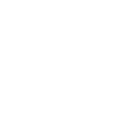 Logopädische Förderung von Menschen mit Behinderung