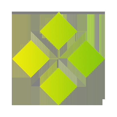 Logopädische Praxis Chemnitz - Sandra Liedert